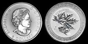 Silver-Maple-Leaf-1-5-oz-ounce-1-5-oncia-purissimo-argento-999-9-Superleaf-2016