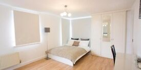 Modern high quality rooms available