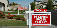 **WATERDOWN SELLERS** FIND OUT ABOUT HOME SALES ON YOUR STREET**