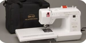 BRAND NEW Sewing Machine for sale