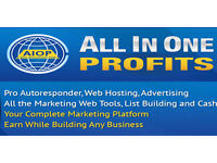 Best budget Online Business suite. Less than £10 per month basic users