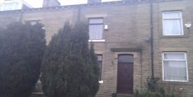 ***THREE BED MID TERRACE BD15***PRESCOTT TERRACE