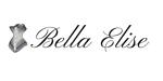 Bella Elise