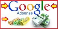 AMAZING ONLINE BUSINESS GOOGLE, cash every month ATM online