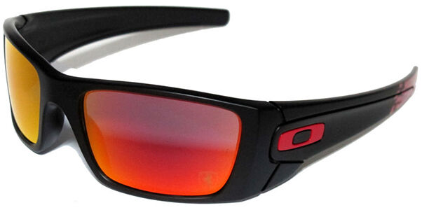 149c02fcd8 Top 10 Oakley Sunglasses « One More Soul