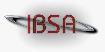 IBSA, Inc.