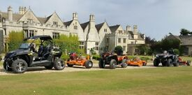 Farm quad, quad bike, ATV, farm quad bike, ATV farm quad, Quadzilla, Quadzilla farm quad