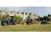 Farm quad, quad bike for sale, ATV, farm quad bike, ATV farm quad, Quadzilla, Quadzilla farm quad