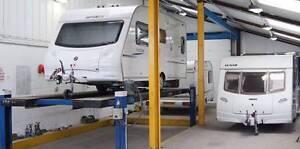 Camel train caravans Wingfield Port Adelaide Area Preview