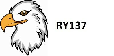 RY137