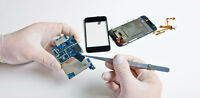 CELL PHONE REPAIR COURSE TRAINING NOV VANCOUVER