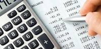 BOOKKEEPER FOR HIRE - Aurora Bookkeeping Services