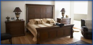CUSTOM MATTRESS - HOLIDAY LIQUIDATION SALE Kitchener / Waterloo Kitchener Area image 1