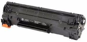 Weekly Promo! HP 83A Compatibale Black Toner Cartridge (CF283A)  You can pick up in our store. If you need ship or del