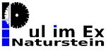 Pul-im-ex Naturstein