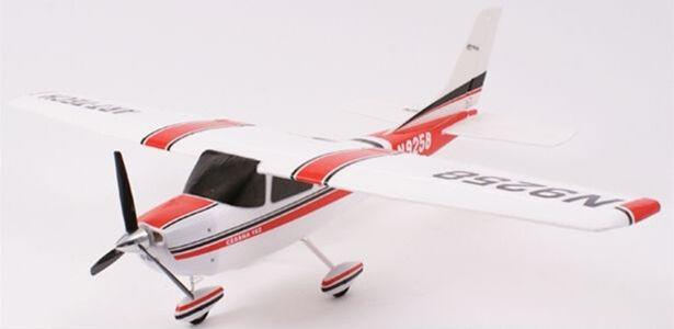 Art-Tech Cessna