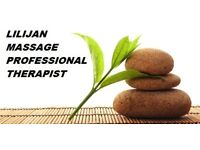 High quality massage in Selly Oak