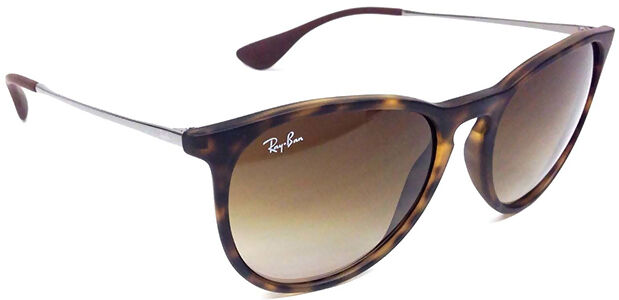 246d577b15c0 Top-10-Ray-Ban-Sunglasses-for-Women-