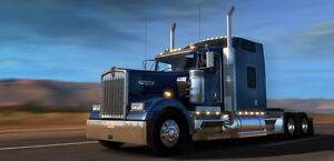 AZ DRIVER 30 YEARS OTR LOOKING FOR PT WORK London Ontario image 1