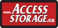 Storage Solution Expert