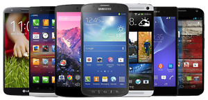 HOT HOT HOT huge list of phone for sale starting from $50