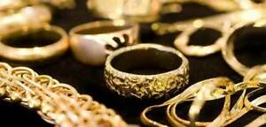 Westmount Jewellers - We Buy Gold! Quick and Safe.