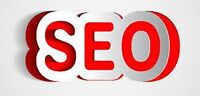 Google rank first month SEO package starting at $150 / month