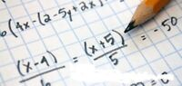 Patient and Effective math Tutor(Montreal-Nord and Laval)