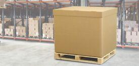 Brand New Wholesale Job lot Of 100 Car Mat Sets £1500 VALUE Pallet Car Boot Sale