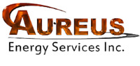 STILL HIRING!!!  Aureus Energy Water Transfer Division