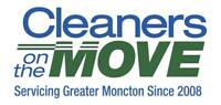 Cleaning Technicians Needed - Daytime -Monday to Friday