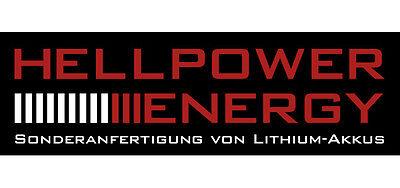 Hellpower-Energy