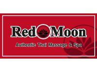 Thai Massage city centre Manchester - COUPLES £60 1 HOUR - FRIDAYS 1 Hour £30