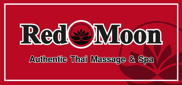 intimmassage moon thai massage