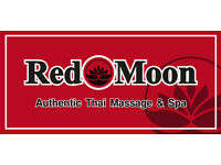 Red Moon Thai Massage city centre Manchester - Special Offer (MON-FRI 10AM-2PM) 1 Hour £30
