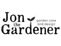 Is your garden in need of some care and attention?