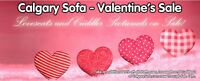 Until Feb. 14th -10% OFF if you're buying it for your VALENTINE!