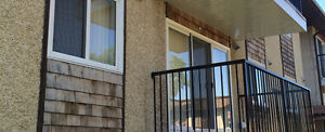 Two Bedroom Suites WestLawn Village for Rent - 9535 165... Edmonton Edmonton Area image 12