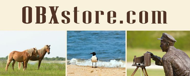 OBXstore.com