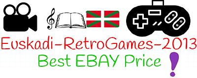 Euskadi/RetroGames/013