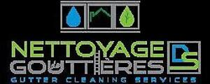 Gutter Cleaning Services West Island Greater Montréal image 1