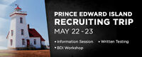 Edmonton Police Service Now HIring Police Officers!