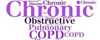 Do you have COPD?