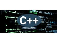 EXCELLENT COACH FOR C JAVA PYTHON HTML CSS TUTOR