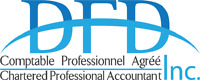 Accounting and Tax Services - Chartered Professional Accountant