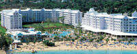 JAMACIA MON!  RIU OCHO RIOS, 4.5*, Apr 8 to 15th  DEAL!!!