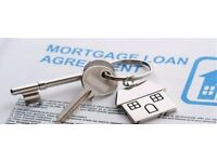 Need a Mortgage ? - Poor Credit, Residential, Remortgages, Buy to Let, First Time Buyers, More