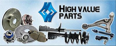 highvalueparts