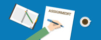 Assignment Help with any Topic