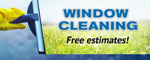 TOP NOTCH WINDOW CLEANING SERVICE
